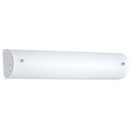 InLight Απλίκα Λευκή 40cm (43207B)