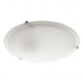 InLight Φωτιστικό Οροφής Ø25 (42151C)