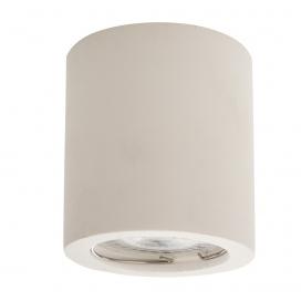 InLight Φωτιστικό Οροφής (42157)