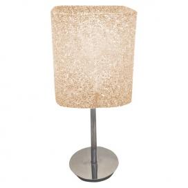 Spotlight Επιτραπέζιο Φωτιστικό Κρυσταλιζέ (40/P)