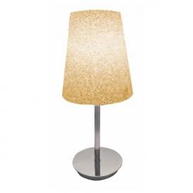 Spotlight Επιτραπέζιο Φωτιστικό Κρυσταλιζέ (41/P)