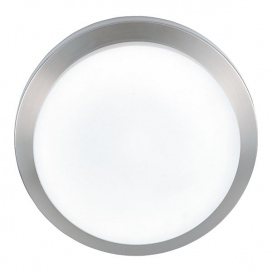 Spotlight Μονόφωτο Φωτιστικό Οροφής Ø22 (986/1)
