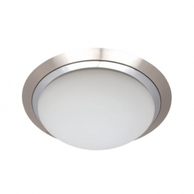 Spotlight Μονόφωτο Φωτιστικό Οροφής Ø29 (1030/2)