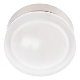 Spotlight Μονόφωτο Φωτιστικό Οροφής Ø15 (976/1)