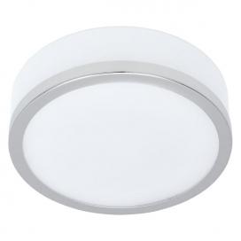 Spotlight Μονόφωτο Φωτιστικό Οροφής Ø16 (1032/1)