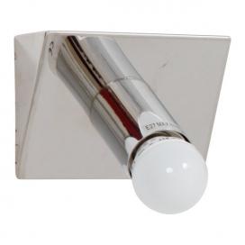 Spotlight Επιτοίχιο Φωτιστικό Μπάνιου (3155/1)