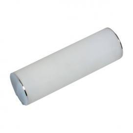Spotlight Επιτοίχιο Φωτιστικό Μπάνιου 21cm (3152/1)