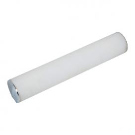 Spotlight Επιτοίχιο Φωτιστικό Μπάνιου 36cm (3152/2)
