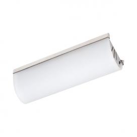 Spotlight Επιτοίχιο Φωτιστικό Μπάνιου 15.5cm (1087/1)