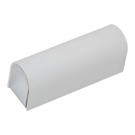 Spotlight Επιτοίχιο Φωτιστικό Μπάνιου 20cm (3153/1)