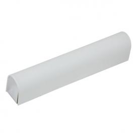 Spotlight Επιτοίχιο Φωτιστικό Μπάνιου 36.5cm (3153/2)