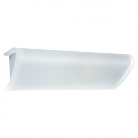 Spotlight Επιτοίχιο Φωτιστικό Μπάνιου 24cm (1083/1)