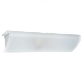 Spotlight Επιτοίχιο Φωτιστικό Μπάνιου 34cm (1083/2)
