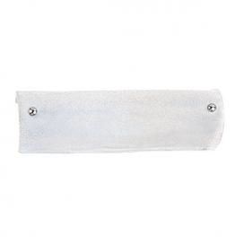 Spotlight Επιτοίχιο Φωτιστικό Μπάνιου 24cm (1092/1)