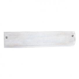 Spotlight Επιτοίχιο Φωτιστικό Μπάνιου 34cm (1092/2)