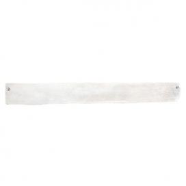 Spotlight Επιτοίχιο Φωτιστικό Μπάνιου 64cm (1092/4)