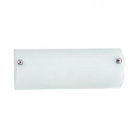 Spotlight Επιτοίχιο Φωτιστικό Μπάνιου 24cm (1094/1)