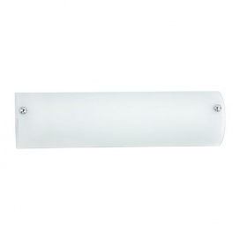 Spotlight Επιτοίχιο Φωτιστικό Μπάνιου 34cm (1094/2)