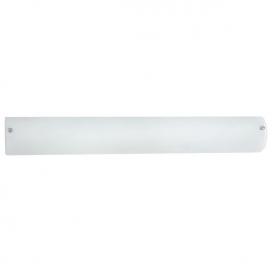 Spotlight Επιτοίχιο Φωτιστικό Μπάνιου 64cm (1094/4)