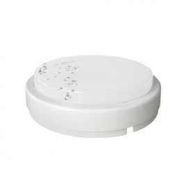 Spotlight Led Φωτιστικό Οροφής 8W 4000K Λευκό (5681)