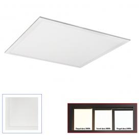 Led Panel 60x60 50W 120° 3000K Λευκό (21-6050000)