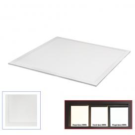 Led Panel 60x60 50W 120° 4000K Λευκό (21-605001)