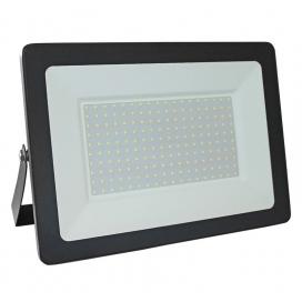 LED SMD προβολέας αλουμινίου 150W 120° 3000K (3-370150100)