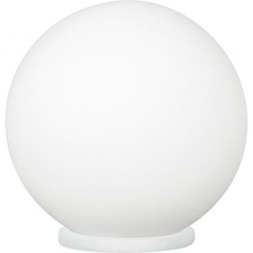 Eglo Rondo Επιτραπέζιο Φωτιστικό (85264)