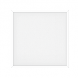 LED SMD slim panel OXO 48W 120° 3000K (OXO4830)