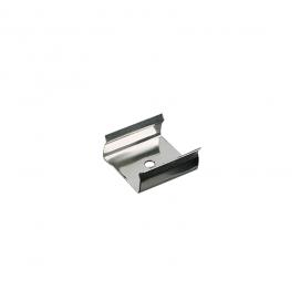 Μεταλλικό κλιπ στερέωσης για προφίλ P108 & P109 (MC108109)