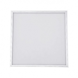 Spotlight LED SMD panel 40W 180° 6000K (5265)