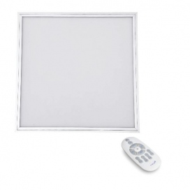 Spotlight LED SMD panel 40W 160° Dimmable & Kelvin Select (5425)