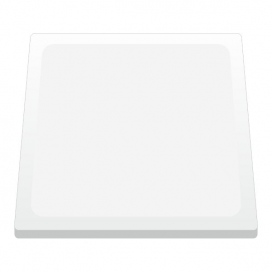 Spotlight Led SMD Slim panel 30W 180° 4000K (5623)