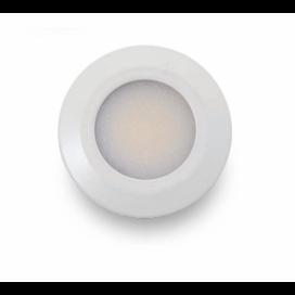 Spotlight Led Cob Spot Οροφής 3W 45° 4000K (5423)