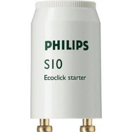 PHILIPS Starter 4-65W, 220-240V (697691)
