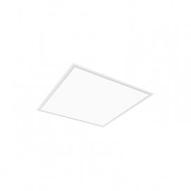 LED SMD panel ALE 40W 120° 4000K (ALE60604040)