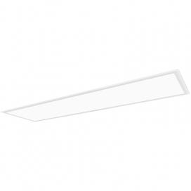 LED SMD panel ALE 48W 120° 3000K (ALE301204830)
