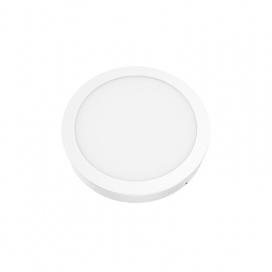 LED SMD panel ARCA 24W 120° 6500K (ARCA2465RW)