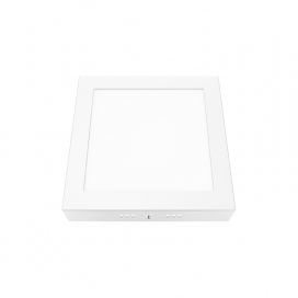 LED SMD panel ARCA 12W 120° 4000K (ARCA1240SW)