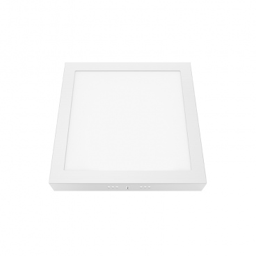 LED SMD panel ARCA 18W 120° 3000K (ARCA1830SW)