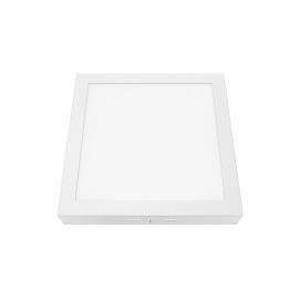 LED SMD panel ARCA 18W 120° 6500K (ARCA1865SW)