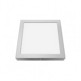 LED SMD panel ARCA 24W 120° 4000K (ARCA2440SNM)