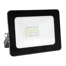LED SMD προβολέας Q 10W 110° 3000K (Q1030)