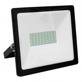 LED SMD προβολέας Q 50W 110° 4000K (Q5040)