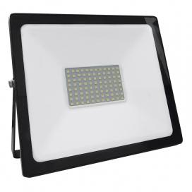 LED SMD προβολέας Q 80W 110° 4000K (Q8040)