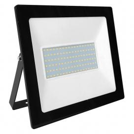 LED SMD προβολέας Q 100W 110° 3000K (Q10030)