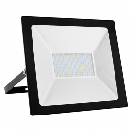 LED SMD προβολέας Q 150W 110° 3000K (Q15030)