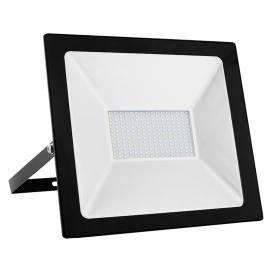 LED SMD προβολέας Q 150W 110° 4000K (Q15040)