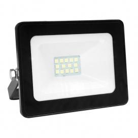 LED SMD προβολέας Q 10W 110° Πράσινο (Q10G)