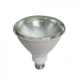 Λάμπα SMD LED 15W PAR38 E27 6000K 230V (PAR3815CW)